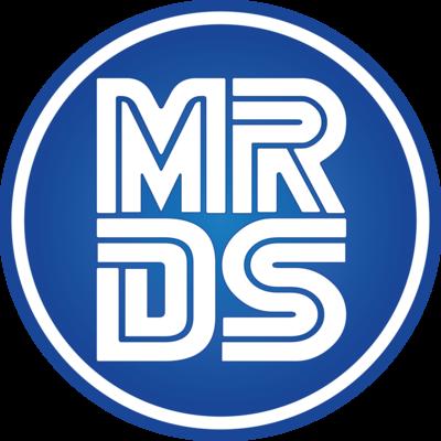 mrdatenschutz@social.dev-wiki.de